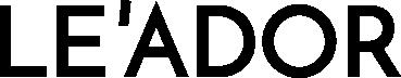 Leador.ro – Bijuterii fine de colectie