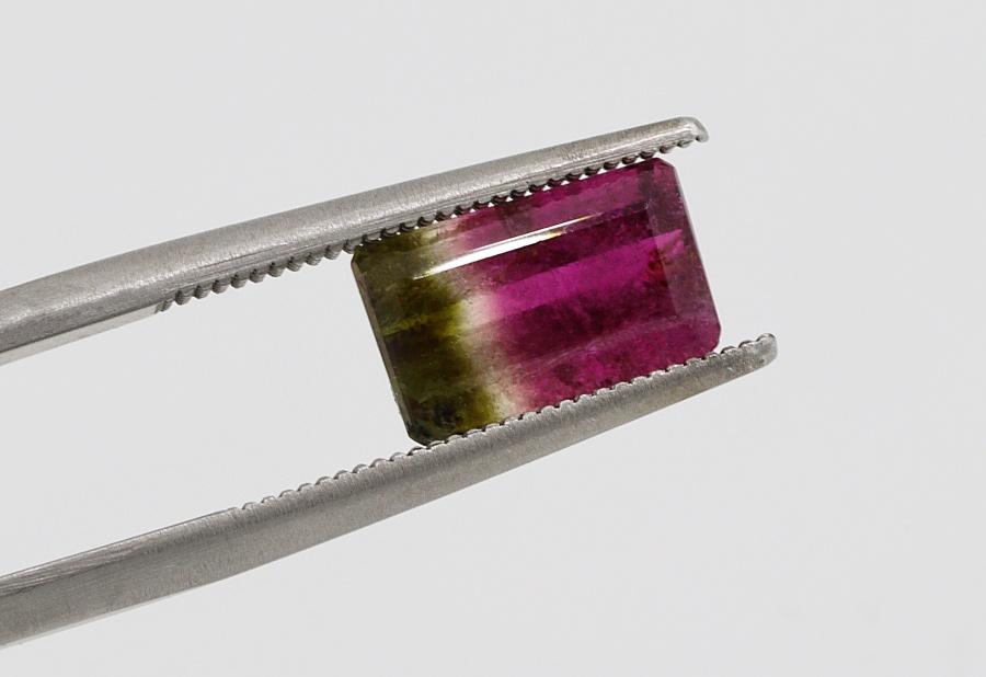 bijuterii cu turmalina
