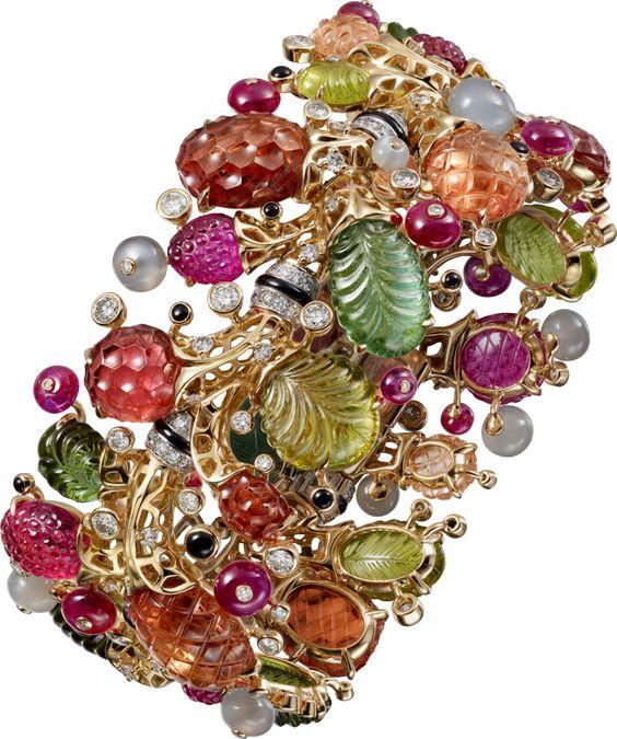 verifică colecție nouă cea mai bună vânzare Bijuteriile cu turmalină, piatră metafizică